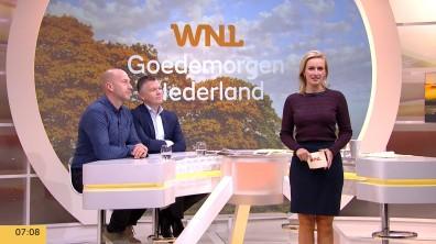 cap_Goedemorgen Nederland (WNL)_20181008_0707_00_01_33_06