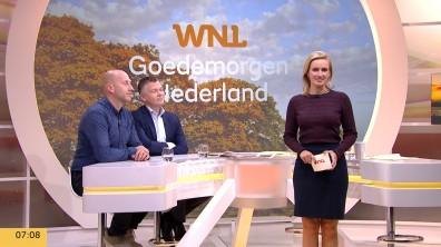 cap_Goedemorgen Nederland (WNL)_20181008_0707_00_01_33_07