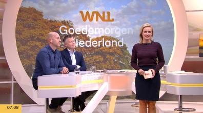 cap_Goedemorgen Nederland (WNL)_20181008_0707_00_01_33_08