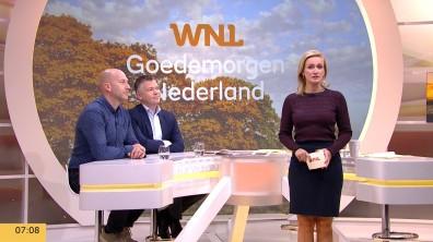 cap_Goedemorgen Nederland (WNL)_20181008_0707_00_01_33_09