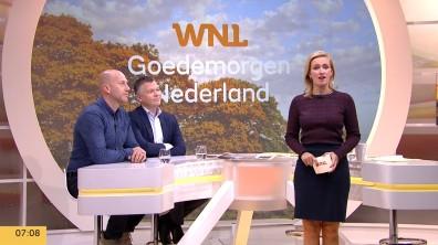 cap_Goedemorgen Nederland (WNL)_20181008_0707_00_01_34_12