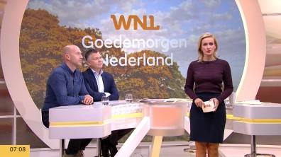 cap_Goedemorgen Nederland (WNL)_20181008_0707_00_01_34_14