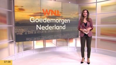 cap_Goedemorgen Nederland (WNL)_20181008_0707_00_01_35_16