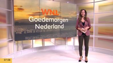 cap_Goedemorgen Nederland (WNL)_20181008_0707_00_01_35_17