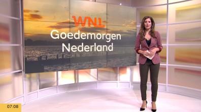 cap_Goedemorgen Nederland (WNL)_20181008_0707_00_01_35_18