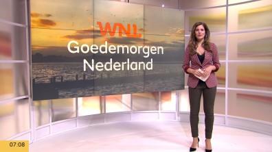 cap_Goedemorgen Nederland (WNL)_20181008_0707_00_01_35_19
