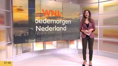 cap_Goedemorgen Nederland (WNL)_20181008_0707_00_01_35_20