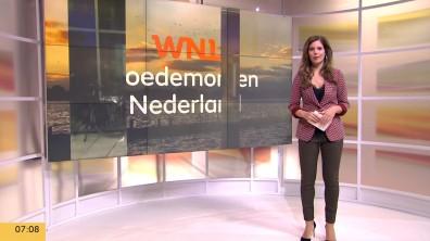 cap_Goedemorgen Nederland (WNL)_20181008_0707_00_01_36_21