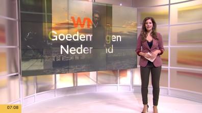 cap_Goedemorgen Nederland (WNL)_20181008_0707_00_01_36_22