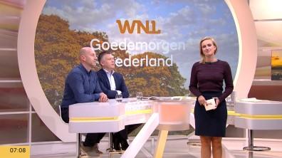 cap_Goedemorgen Nederland (WNL)_20181008_0707_00_01_59_37