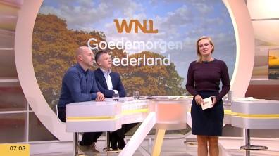 cap_Goedemorgen Nederland (WNL)_20181008_0707_00_01_59_38