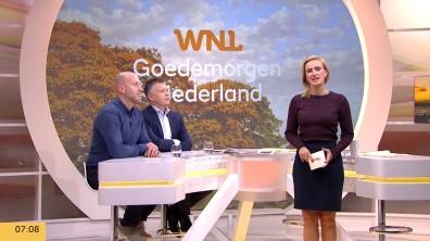 cap_Goedemorgen Nederland (WNL)_20181008_0707_00_01_59_39