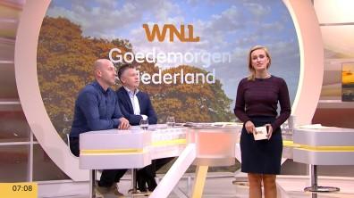 cap_Goedemorgen Nederland (WNL)_20181008_0707_00_01_59_40