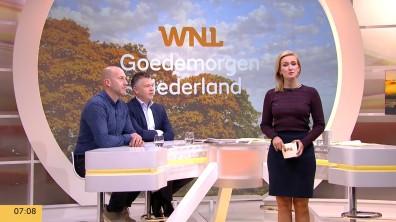 cap_Goedemorgen Nederland (WNL)_20181008_0707_00_02_00_42