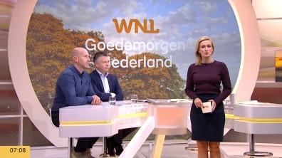 cap_Goedemorgen Nederland (WNL)_20181008_0707_00_02_00_43