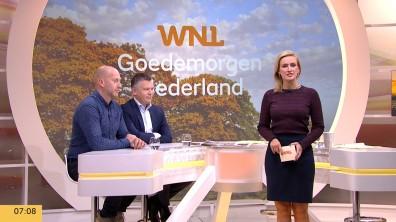 cap_Goedemorgen Nederland (WNL)_20181008_0707_00_02_01_45