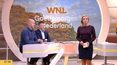cap_Goedemorgen Nederland (WNL)_20181008_0707_00_02_01_46