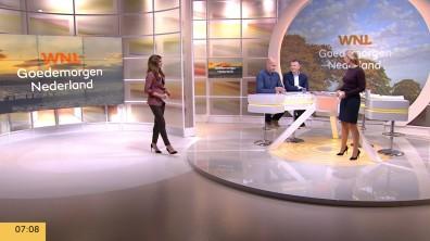 cap_Goedemorgen Nederland (WNL)_20181008_0707_00_02_03_51
