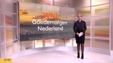 cap_Goedemorgen Nederland (WNL)_20181009_0707_00_02_31_01