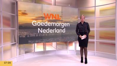 cap_Goedemorgen Nederland (WNL)_20181009_0707_00_02_33_11
