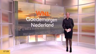 cap_Goedemorgen Nederland (WNL)_20181009_0707_00_02_33_12