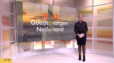 cap_Goedemorgen Nederland (WNL)_20181009_0707_00_02_34_13