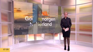 cap_Goedemorgen Nederland (WNL)_20181009_0707_00_02_34_14