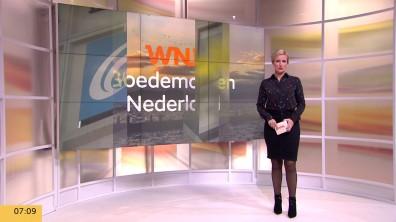 cap_Goedemorgen Nederland (WNL)_20181009_0707_00_02_34_15