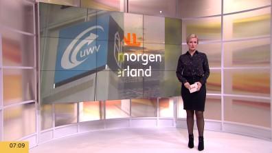 cap_Goedemorgen Nederland (WNL)_20181009_0707_00_02_34_16