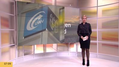 cap_Goedemorgen Nederland (WNL)_20181009_0707_00_02_34_17