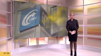 cap_Goedemorgen Nederland (WNL)_20181009_0707_00_02_36_21