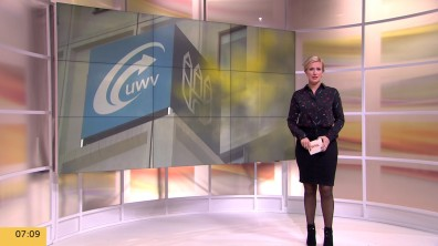 cap_Goedemorgen Nederland (WNL)_20181009_0707_00_02_36_23