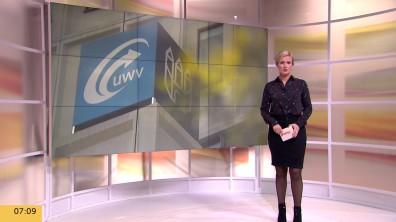 cap_Goedemorgen Nederland (WNL)_20181009_0707_00_02_36_24