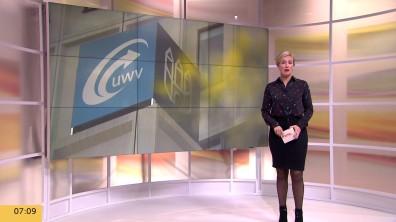cap_Goedemorgen Nederland (WNL)_20181009_0707_00_02_37_26