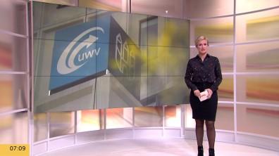 cap_Goedemorgen Nederland (WNL)_20181009_0707_00_02_38_28