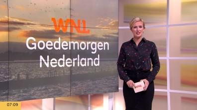 cap_Goedemorgen Nederland (WNL)_20181009_0707_00_03_00_31