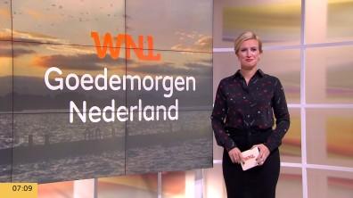 cap_Goedemorgen Nederland (WNL)_20181009_0707_00_03_01_36