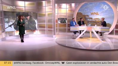 cap_Goedemorgen Nederland (WNL)_20181009_0707_00_08_18_38