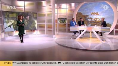 cap_Goedemorgen Nederland (WNL)_20181009_0707_00_08_18_39