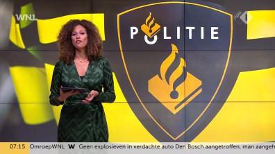 cap_Goedemorgen Nederland (WNL)_20181009_0707_00_08_22_45
