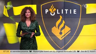 cap_Goedemorgen Nederland (WNL)_20181009_0707_00_09_11_59