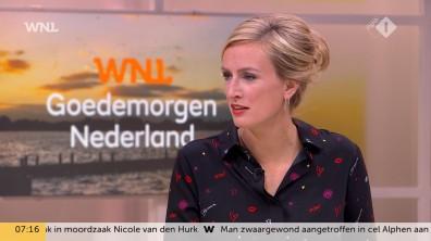 cap_Goedemorgen Nederland (WNL)_20181009_0707_00_09_24_60