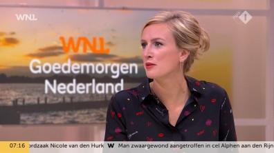 cap_Goedemorgen Nederland (WNL)_20181009_0707_00_09_25_63