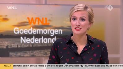 cap_Goedemorgen Nederland (WNL)_20181009_0707_00_10_20_64