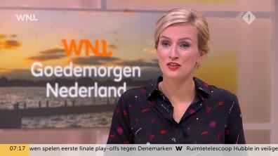 cap_Goedemorgen Nederland (WNL)_20181009_0707_00_10_20_65