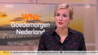 cap_Goedemorgen Nederland (WNL)_20181009_0707_00_10_21_66