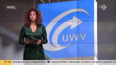 cap_Goedemorgen Nederland (WNL)_20181009_0707_00_11_44_68