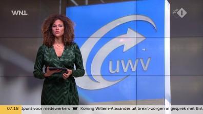 cap_Goedemorgen Nederland (WNL)_20181009_0707_00_11_45_71