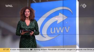 cap_Goedemorgen Nederland (WNL)_20181009_0707_00_11_45_73