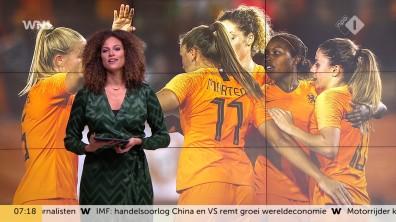 cap_Goedemorgen Nederland (WNL)_20181009_0707_00_11_58_74
